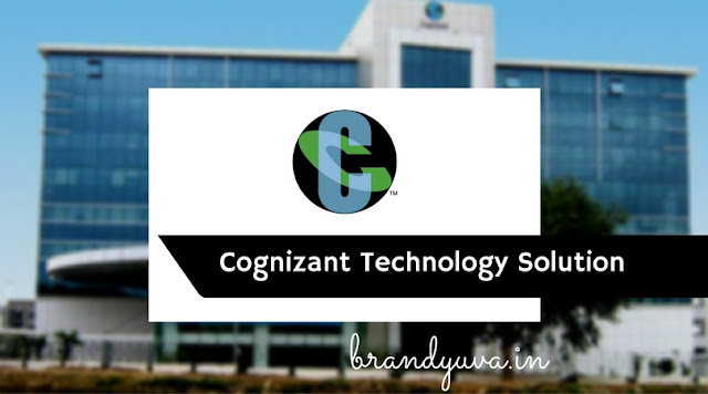 cts-brand-name-full-form-with-logo