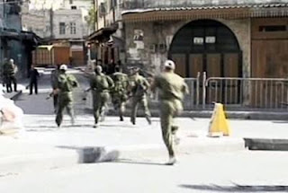 FIRST POST - FEBRUARY 10, 2013 - TERRORISTS LOSE 180 IN BATTLE AGAINST SYRIAN ARMY; NEWS AND DRIVEL FROM AROUND THE WORLD 3