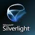 تحميل برنامج  لتشغيل الفيديوهات علي الانترنت مايكروسوفت سيلفرلايت Microsoft Silverlight