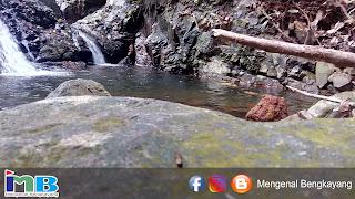 https://mengenalbengkayang.blogspot.com/2018/11/riam-setanga-potensi-wisata-alam.html