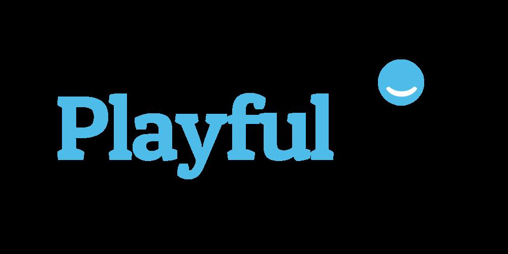 Resultado de imagen para playfulbet