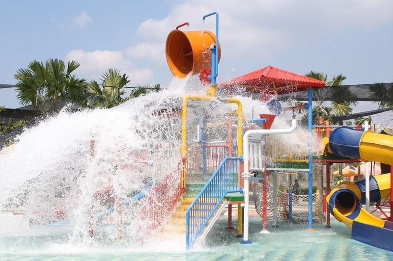 gumul%2Bparedise%2Bisland%2Bkediri Teknik Game Menggembirakan Dalam Waterpark Kediri