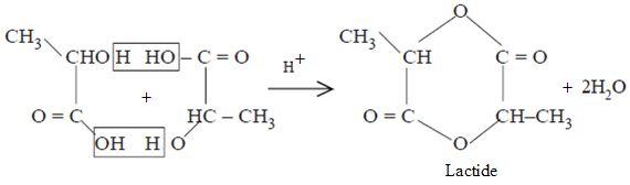 CHEM BRAINS: Carboxylic Acids Five Marks