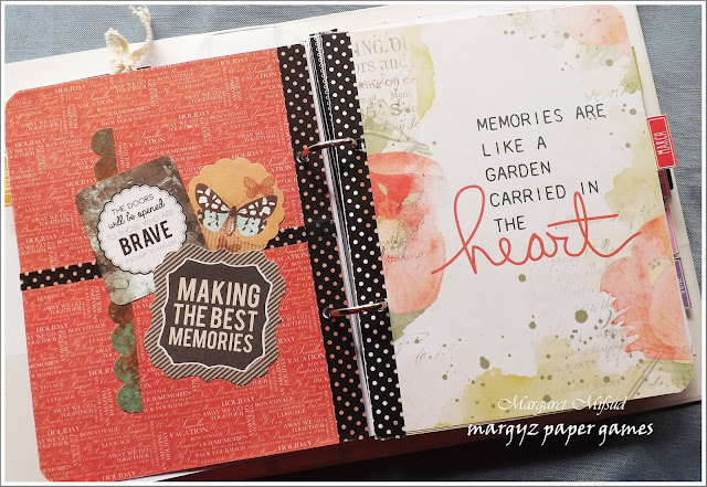http://margyspapergames.blogspot.com.au/2016/04/in-my-planner-march-2016.html