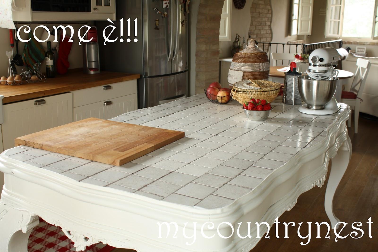 Piano Cucina In Legno Ikea : Cucina ikea opinioni top cucina legno ikea top cucine ikea idee di