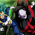 DRAGON BALL SUPER - 122 New Ending