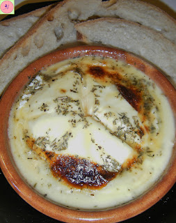 Le boudoir de la belle au bois dormant saint f licien au four - Combien de fromage par personne ...