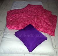 http://www.berkado.com/2015/08/futon-japan-pinky.html