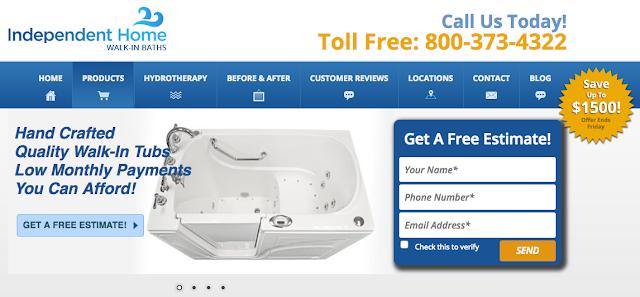 reviews best walk in bathtub, Best Walk-In Tub, walk in bathtubs, walk in bathtubs, walk in tub, best walk in tubs, best step in tubs, bathtub review