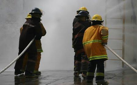 cambios tramite habilitacion bomberos