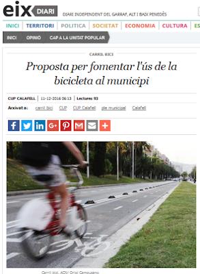 http://www.eixdiari.cat/opinio/doc/67399/proposta-per-fomentar-lus-de-la-bicicleta-al-municipi.html