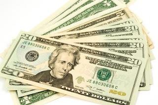 TRM - Precio del dólar para el 23 de junio de 2017