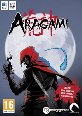 Aragami Torrent