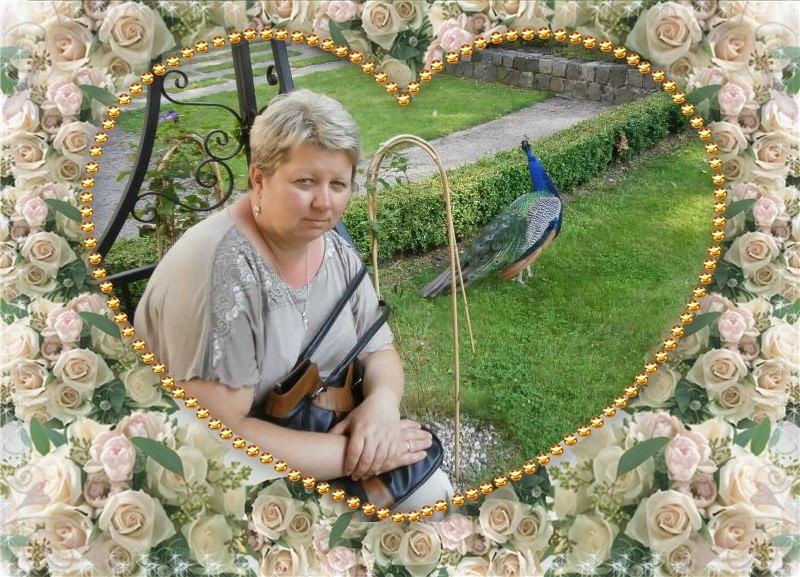 http://misiowyzakatek.blogspot.com/2014/10/prezent-na-urodziny-elunia_23.html