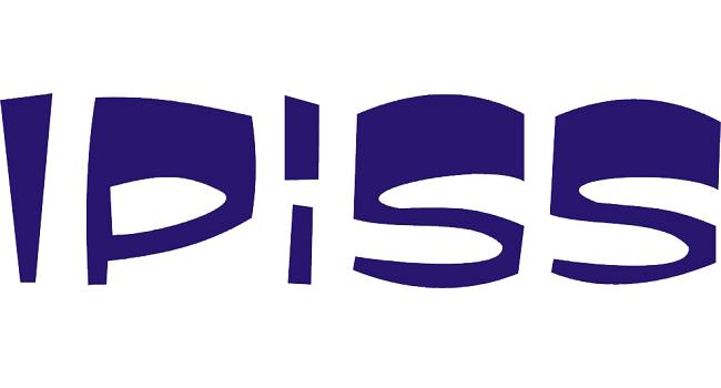 Instytut Pracy i Spraw Socjalnych - logo