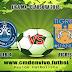 Puebla Vs los Tigres de UANL On line En vivo Liga Mx Hora y Canal