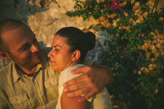 fotografo per matrimoni prezzi