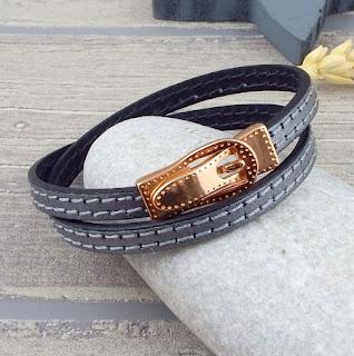 https://jecreemesbijoux.com/fr/kits-tutoriels-bijoux-cuir/3160-kit-tuto-bracelet-cuir-argent-et-or-rose.html