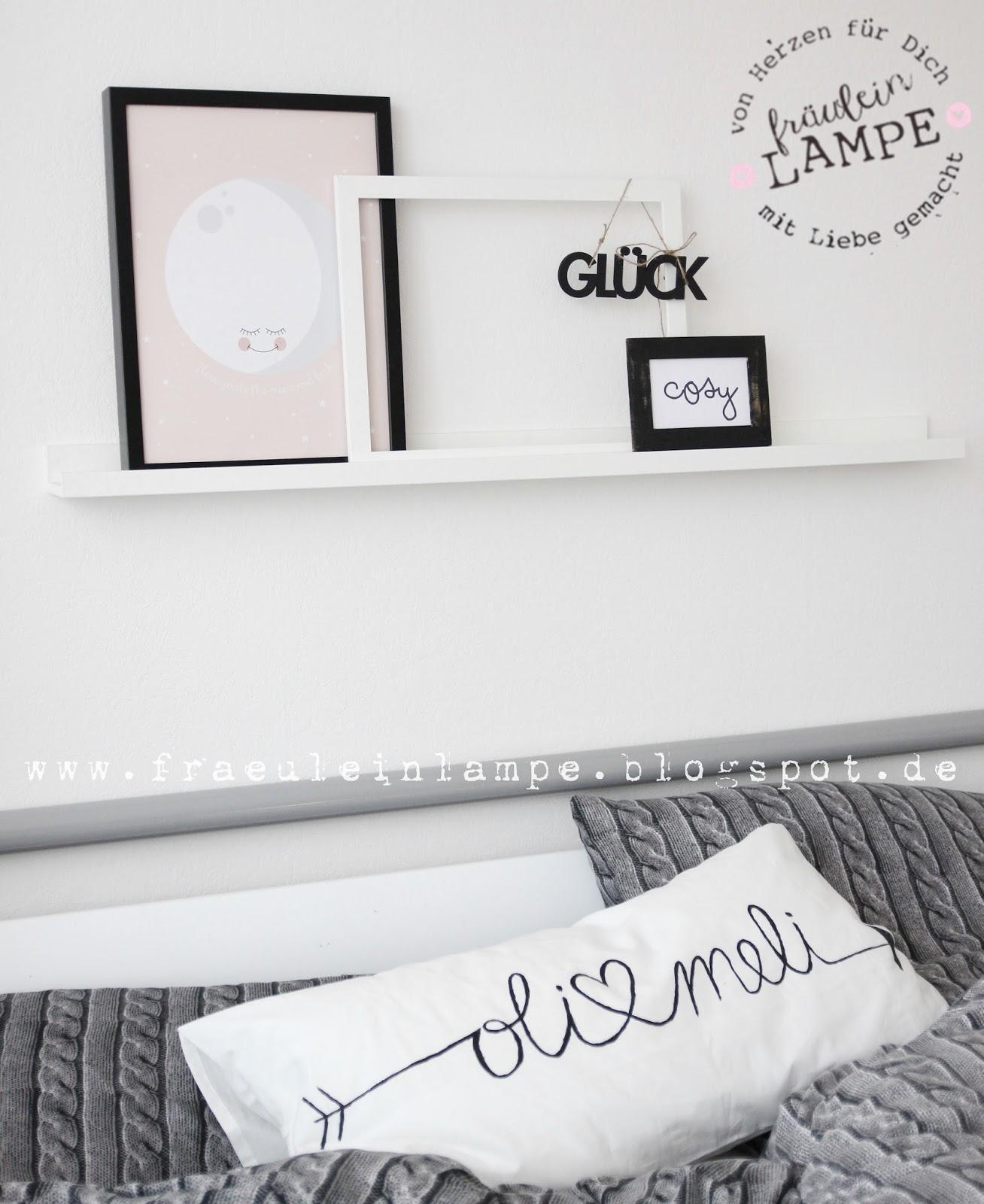Kissen Selbst Bemalen Wohn Design