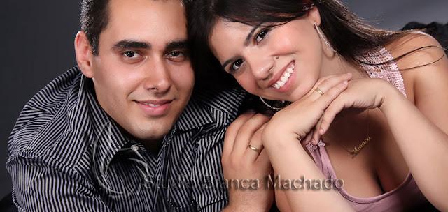 Sessao de fotos para noivos