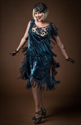 Ellen Roche será Marion em 'Éramos Seis'