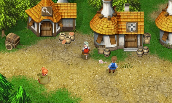 final-fantasy-3-pc-game-screenshot-review-1