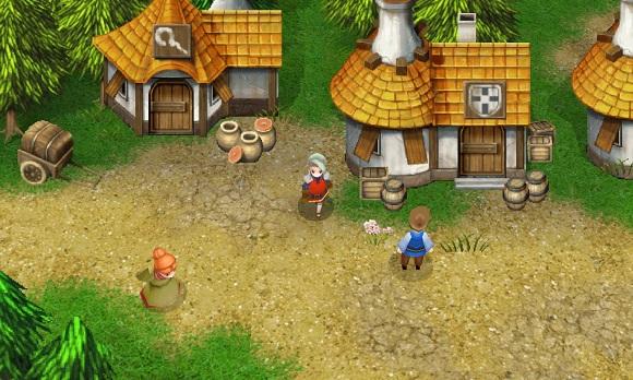 final-fantasy-3-pc-game-screenshot-review-1