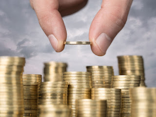 Prestaciones contributivas: desempleo