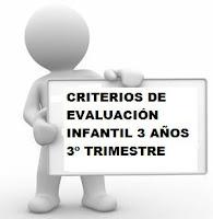 http://www.calameo.com/read/001078651b4d086146279
