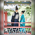 Lirik dan terjemahan lagu Soyou, Yu Seungwoo { I Think I'm Done Sleeping } Ost Drama Korea Moonlight Drawn by Clouds