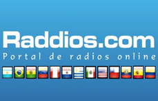 https://www.raddios.com/3584-radio-online-reggaeton-stereo-online-fm-online-bogota-colombia