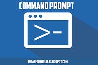 3 Cara Membuka Command Prompt (CMD) Sebagai Administrator - Ihsan ...
