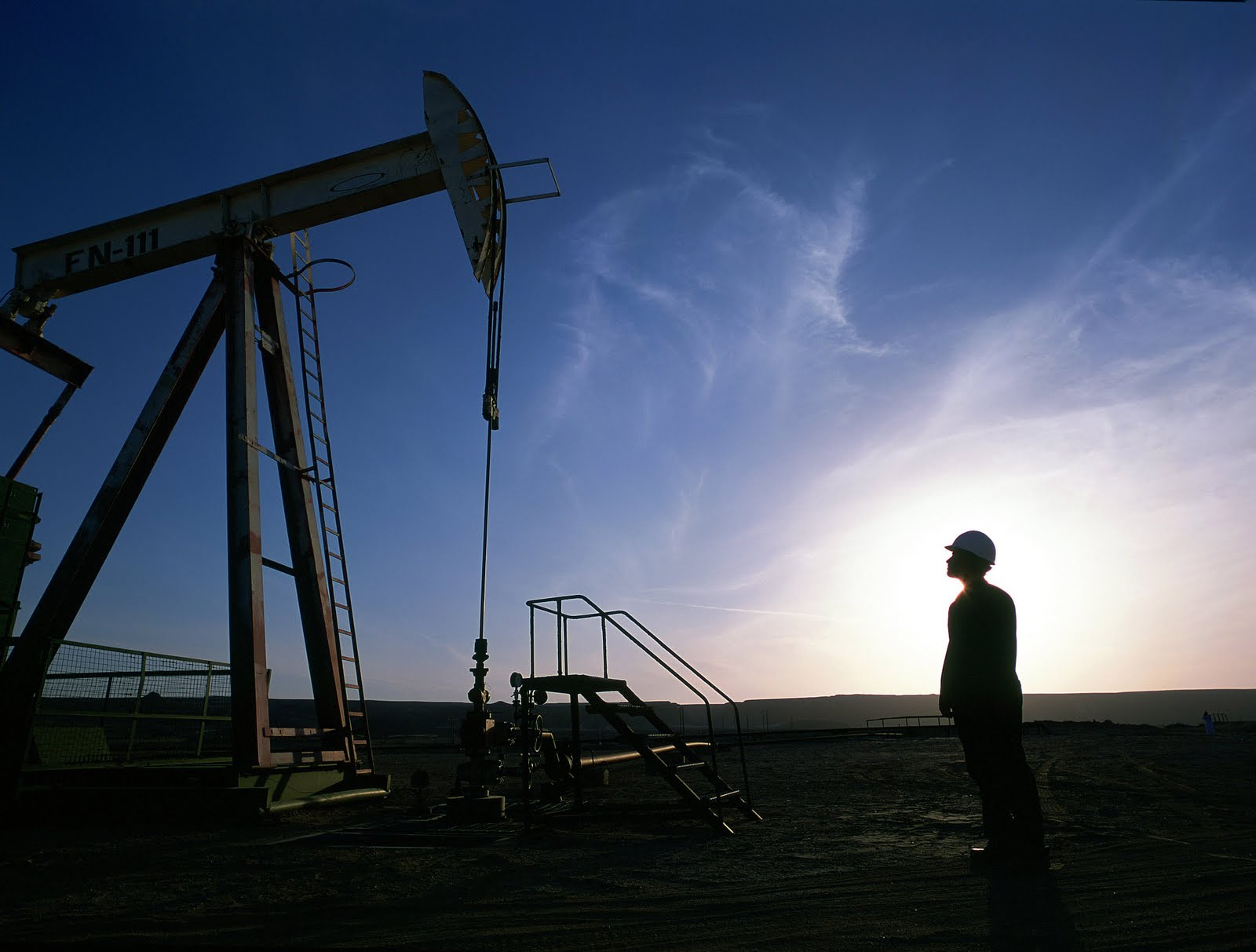 Oilholics Synonymous Report: June 2011
