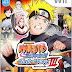Naruto Shippuden: Clash of Ninja Revolution III