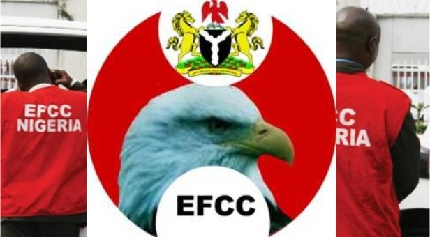 EFCC: Military officers diverts N339m death benefits of soldiers killed by Boko Haram