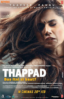 thappad-full-hd-movie-download