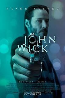 Sinopsis-Film-John-Wick