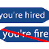 Знаете ли си правата при незаконно уволнение?