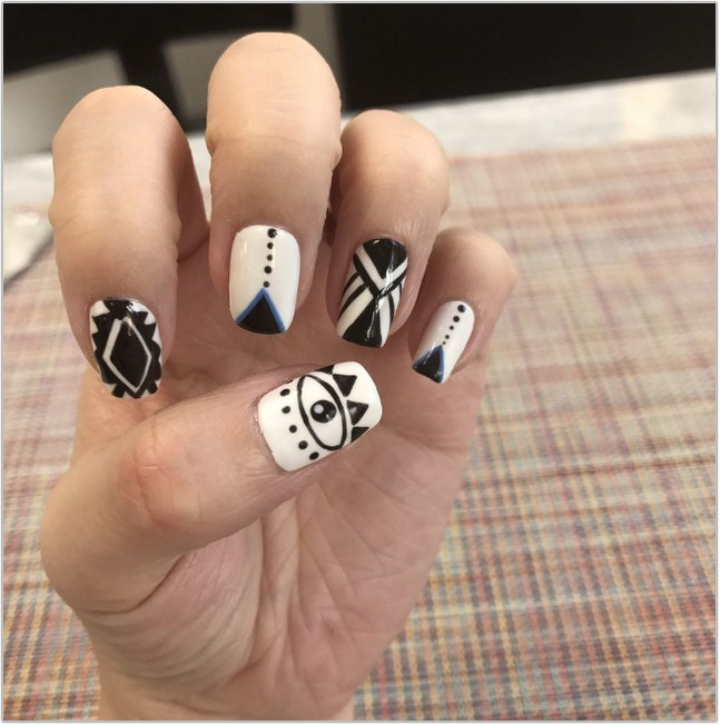 Cici\'s Nail Salon - Nails Magazine