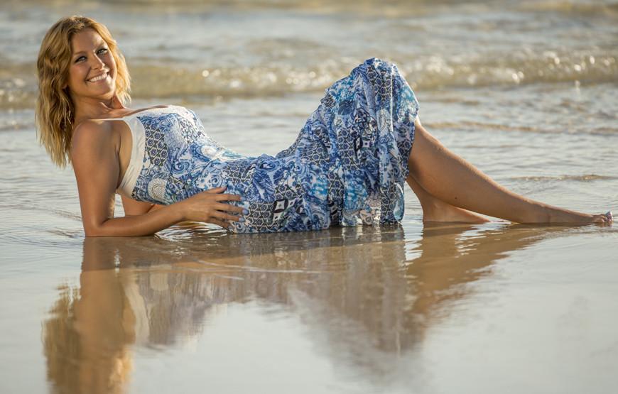 nudes Bikini Cristina Ferreira (74 foto) Boobs, Twitter, swimsuit