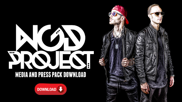 NGD Project Live Photo Booking Contacts Download Press Media Pack