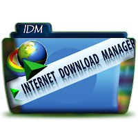Internet Download Manager (IDM) 6.15 Build 14