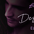 Book Blitz + Giveaway - Definitely Yes  by Ella Miles