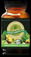 kép a garnicia kambodzsai fogyókúrás termékről