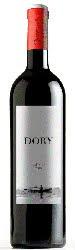 2371 - Dory 2010 (Tinto)