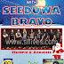 SHAA FM CHRISTMAS PARTY WITH SEEDUWA BRAVO 2016