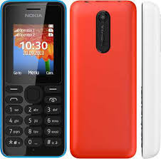 fash file for Nokia 130,Nokia108,Nokia225 Bin file to flash with Miracle Box or Crack of Miracle
