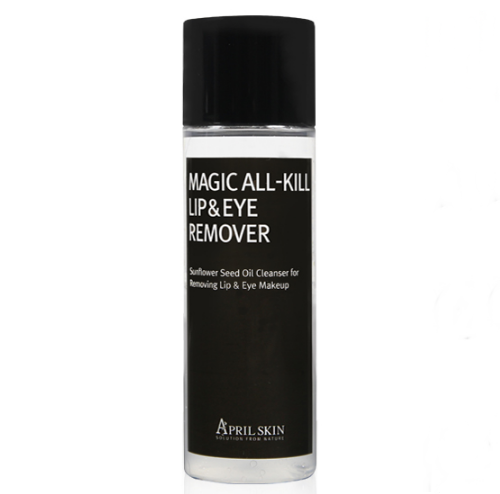 Magic All Kill - Lip & Eye Remover