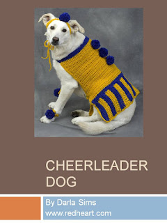 http://www.redheart.com/free-patterns/cheerleader-dog