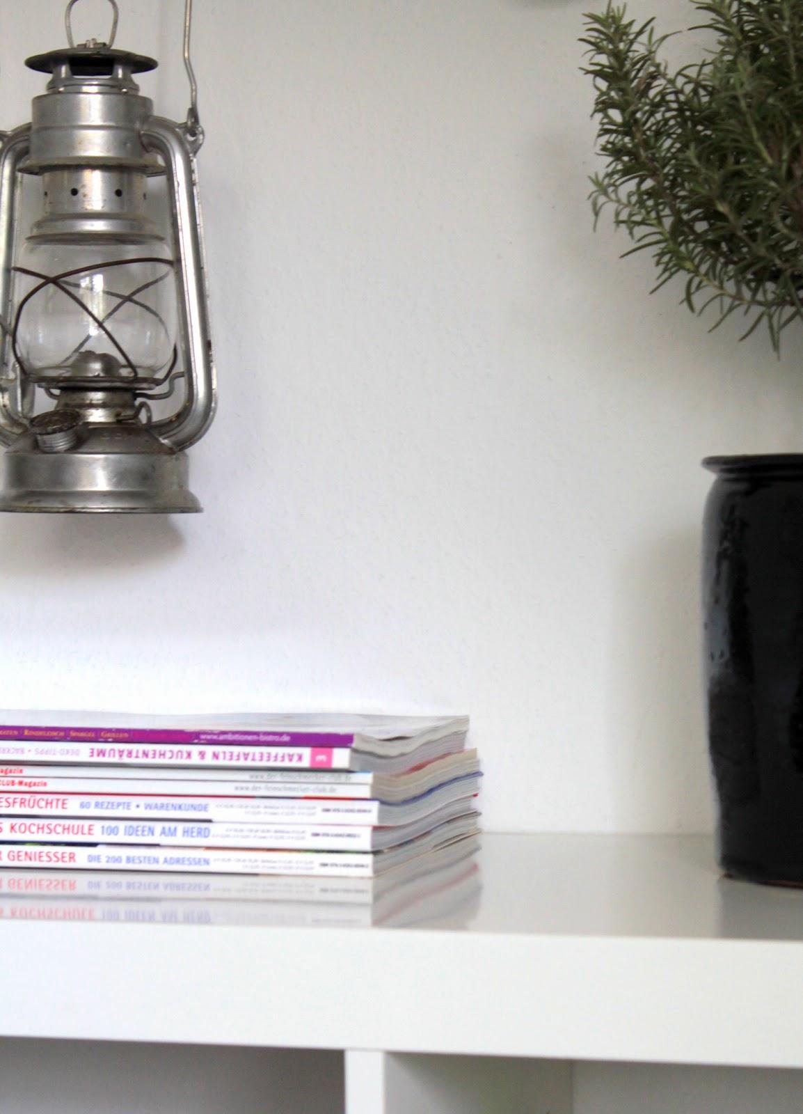 alte neue sachen kitchen stories. Black Bedroom Furniture Sets. Home Design Ideas